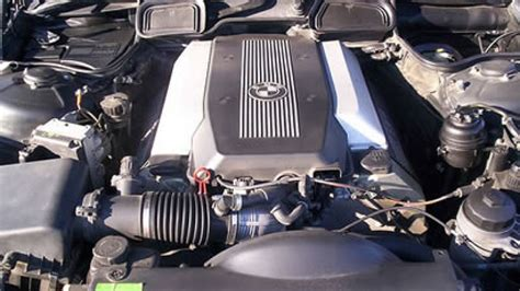 BMW Parts used and rebuilt bmw auto parts