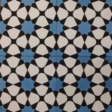 BROTHERS CEMENT TILE CORP FACTORY AND STORE NEW YORK