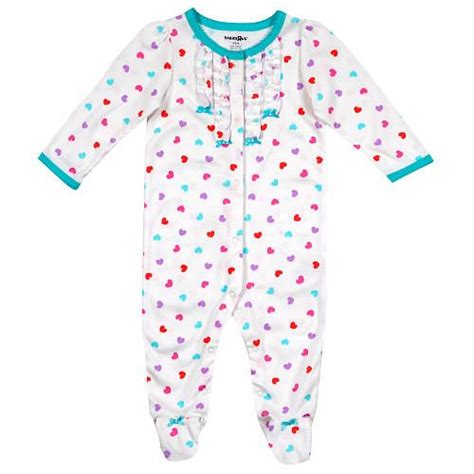 Babies r us Baby Toys Clothes Pushchairs Baby