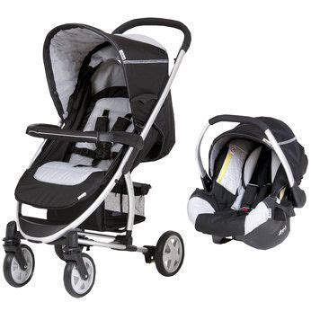 Babiesrus Baby Toys Clothes Pushchairs Baby