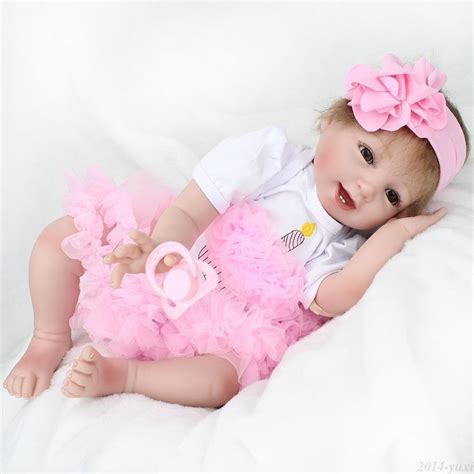 Baby Doll Clothes eBay