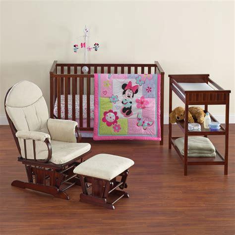 Baby Furniture Nursery Furniture Kmart