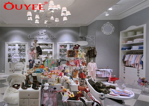 Baby Kids Children Furniture Online Store Buy Baby