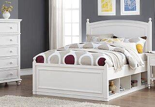 Baby Kids Furniture Costco
