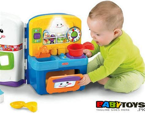 Baby Kids Toys and Games Baby Products Online India