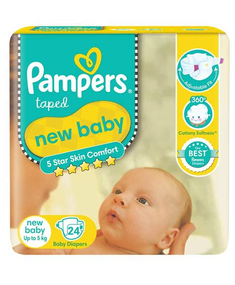 Baby Products Buy Kids Products Online New Born Baby