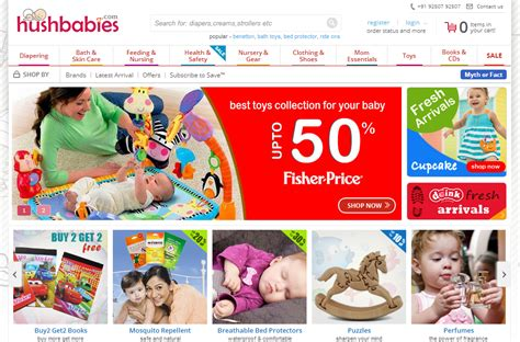 Baby Products Online India Kids Shopping Newborn Baby