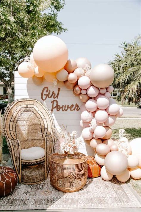 Baby Shower Decorations Party Decorations