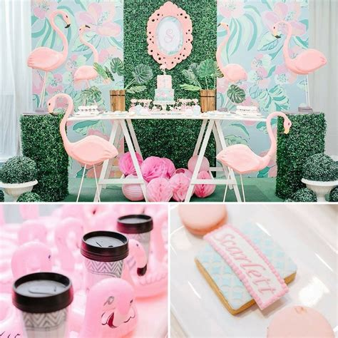 Baby Shower Games Baby Showers Party Supplies Ideas