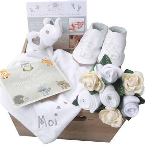Baby Shower Host UK Party Supplies Gifts Ideas