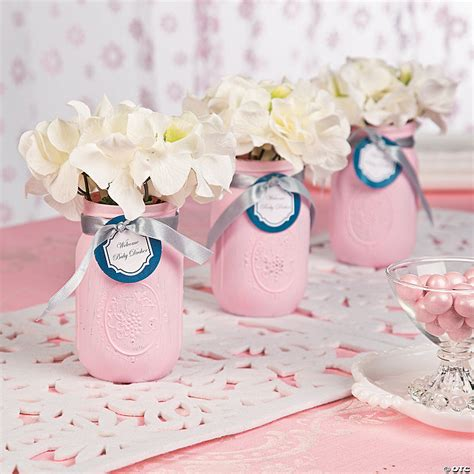 Baby Shower Party Supplies orientaltrading