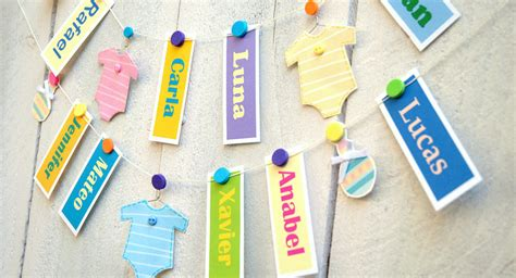 Baby shower games for every crowd BabyCenter