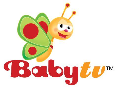 BabyTV Wikipedia