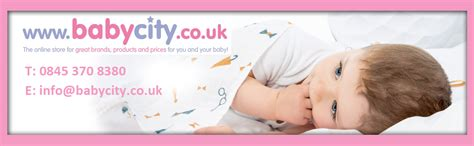 Babycity Your online baby shop Baby Clothes UK Baby