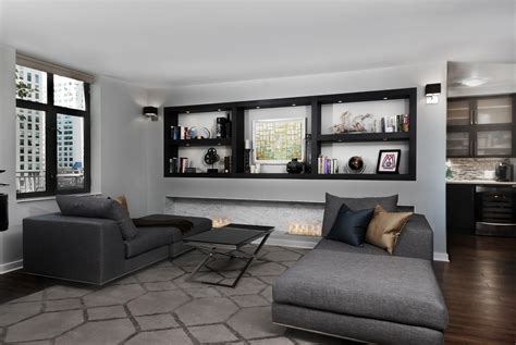 Bachelor Pads On A Budget Inexpensive Ideas and Cheap