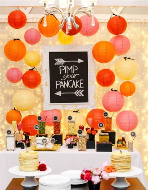 Bachelorette Party Ideas Drink Recipes Supplies and Favors