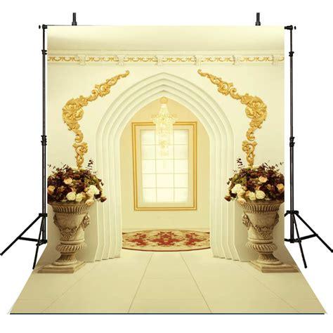 Backdrops Custom Photography Backgrounds Studio Props