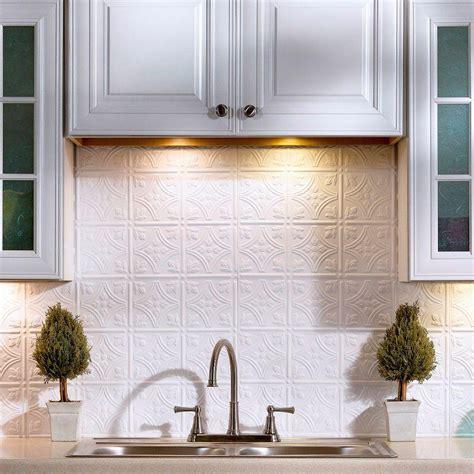 Backsplash Tile Flooring The Home Depot