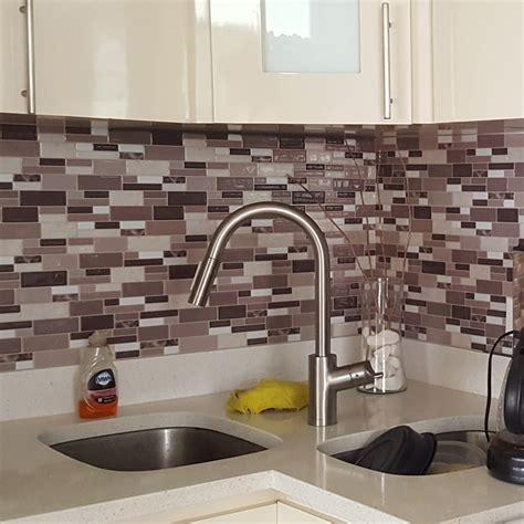 Backsplash Wall Tile Kitchen Bathroom Tile The Tile Shop