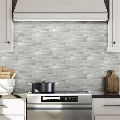 Backsplashes Kitchen Wall Tile Lowe s Canada
