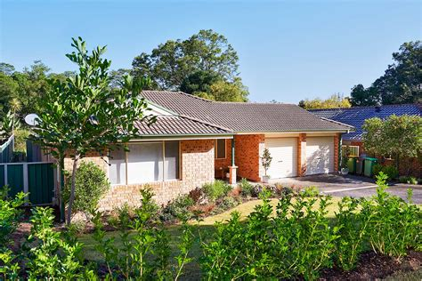 Backyard Patio Transformation Better Homes and Gardens