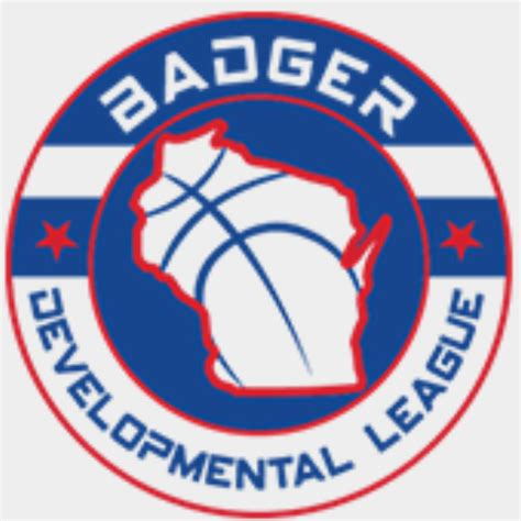Badger Development League