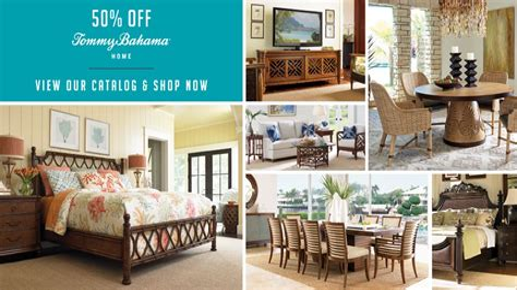 Baer s Furniture Ft Lauderdale Ft Myers Orlando