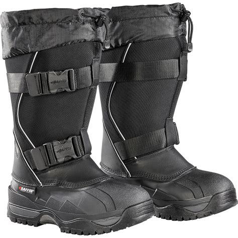 Baffin Impact Snow Boot Men s Backcountry