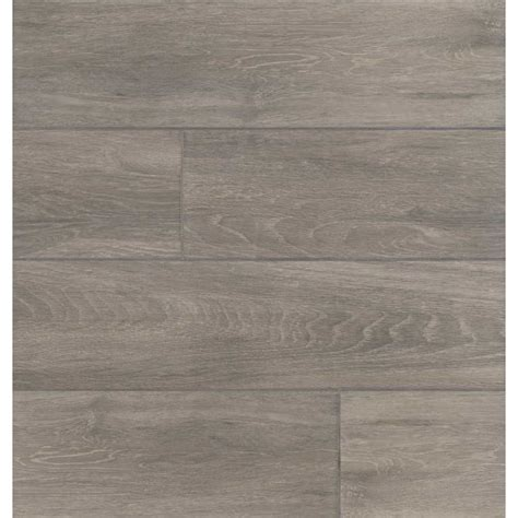 Balboa Flooring Carpet Tile Hardwood Laminate Stone