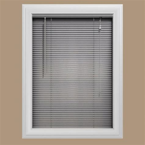 Bali Mini Blinds Aluminum Blinds Blinds