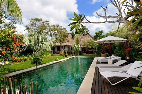 Bali villa listing Bali Soul Villas