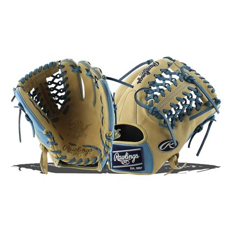 BallGloveWarehouse Baseball Softball Gloves Deals
