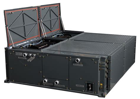 Ballard Power Fuel Cell Clean Energy Solutions