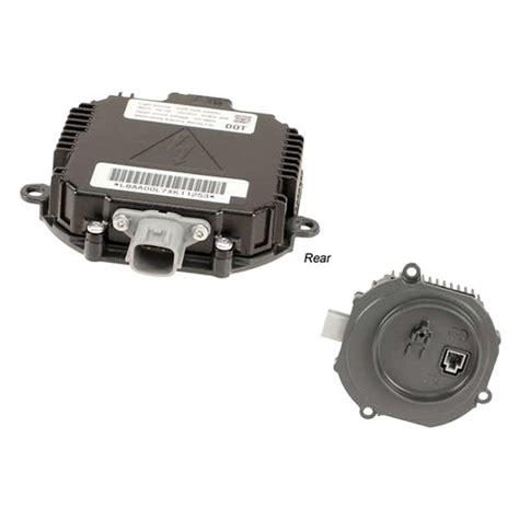 70 watt hps ballast wiring diagram images hps ballast wiring diagram ballasts for high intensity discharge lamps