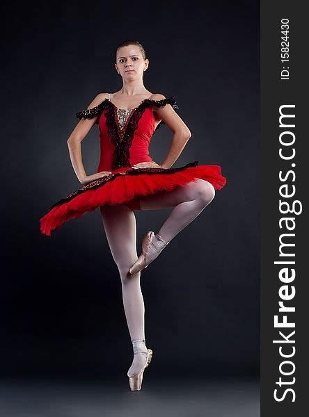 Ballerina Free Stock Photos Images StockFreeImages
