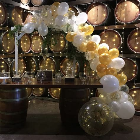 Balloon World Party Supplies Perth Online Party Supply