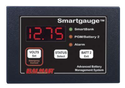 mercruiser 350 alternator wiring diagram images balmar marine charging systems battery monitors