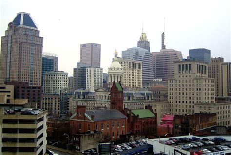 Baltimore Wikipedia la enciclopedia libre
