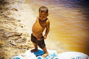 Una Bambina Chiamata Africa Riassunto image 5