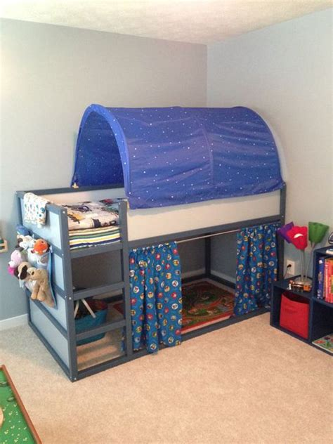Bambino Home bunk beds kids beds loft beds toddlers