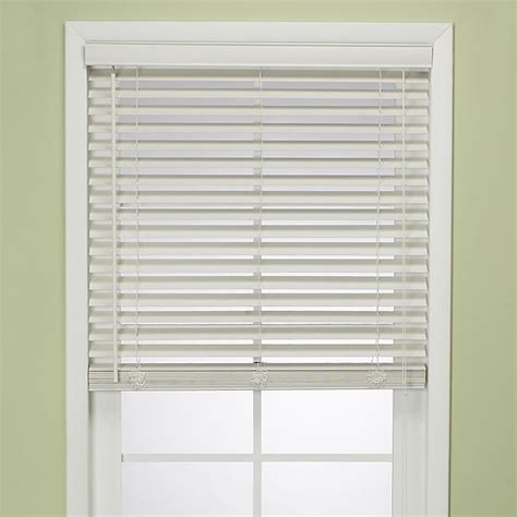 Bamboo Blinds Bed Bath And Beyond JJMalories