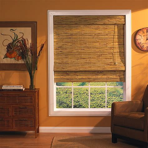Bamboo Blinds Get Your Bamboo Blinds Direct From Blinds