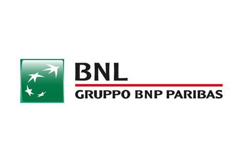 BNL Riconoscimento Clienti image 6