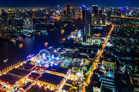 Bangkok Magazine What s New and What s Fun in Bangkok