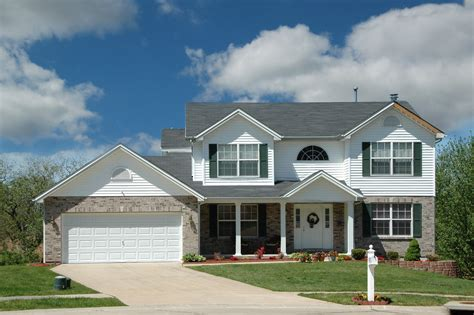 Bank Foreclosure Homes for Sale Foreclosure Listings