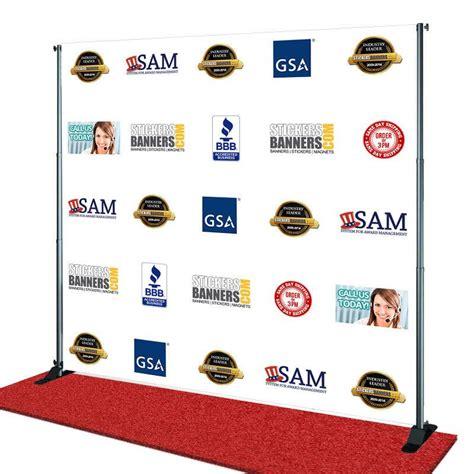 Banners Cheap Banner Custom Vinyl Banners Same Day