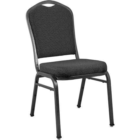 Banquet ChairsBanquet Chairs Black Event Furniture