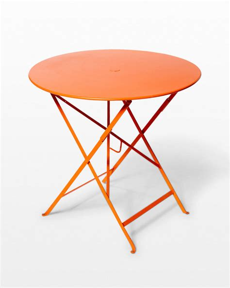 Banquet Round Conference Tables Acme Rental