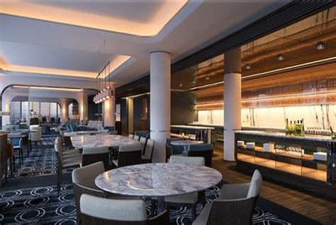 Bar Club Hospitality Furniture in Melbourne Sydney