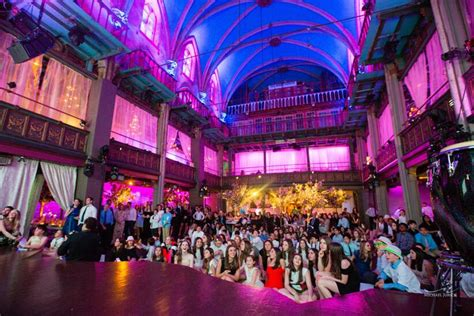 Bar Mitzvah 101 An overview Everything you need to know